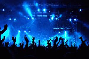 koncerty_news_home