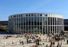 mtt-berlin2015-008