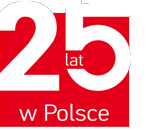3_logo_25lat_CMYK