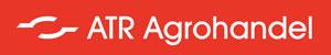 ATR_Logo_Biale_na_czerwonym