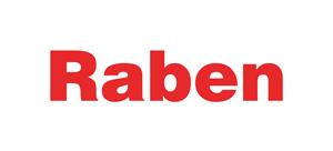Raben_logo.-Format-JPG